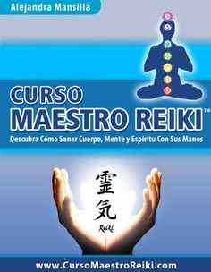 One way to know if Reiki is working for you is by knowing your own energy flow. But you need to know how to recognize that the energy is flowing to begin with. Reiki Treatment, Self Treatment, Reiki Pdf, Usui Reiki, Reiki Courses, Reiki Therapy, Reiki Room, Reiki Training, Learn Reiki