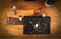 Sept Cinq: SOPI's Concept Store & Cafe For the Fashion-Minded Locavore - The HiP Paris Blog