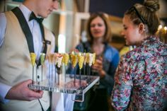 #RoyalCatering launching event at Ybl Villa. http://www.corinthia.com/hotels/budapest/events/royal-catering/