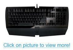 Razer Arctosa Gaming Keyboard- Black #Razer #Arctosa #Gaming #Keyboard_ #Black