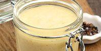 Baby Food Recipes, Cooking Recipes, Sweet Potato, Deserts, Pudding, Html, Romania, Avocado, Banana