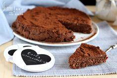 Torta+cioccolatino