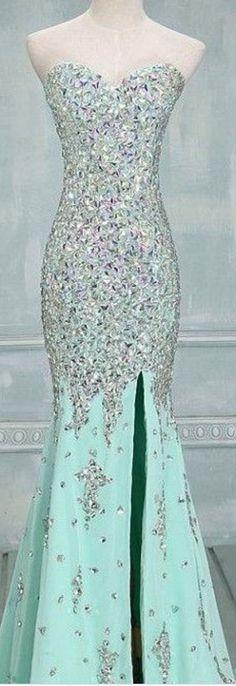 #brideamaiddress#satin #prom #party #evening #dress #dresses #gowns #cocktaildress #EveningDresses #promdresses #sweetheartdress #partydresses #QuinceaneraDresses #celebritydresses #2016PartyDresses #2016WeddingGowns #2017Homecomingdresses #LongPromGowns #blackPromDress #AppliquesPromDresses #CustomPromDresses