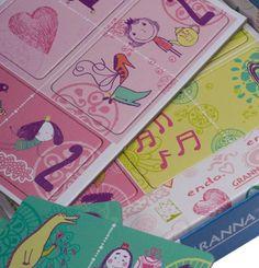 Prezenty na Dzień Dziecka. Zobacz zabawki, ubranka i książki dla dzieci od Endo! Princess Peach, Fictional Characters, Fantasy Characters