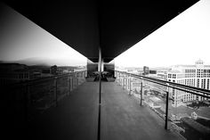 Movers and Shakers, Plate 2 by Thomas Hawk, via Flickr