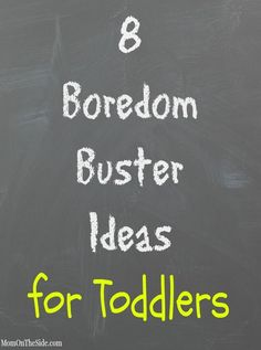 boredom-buster-ideas-for-toddlers