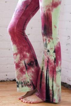 bb94334938e35e Leggings + Pants