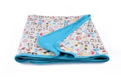Organic Stroller Baby Blanket, Mezoome An amazingly soft baby blanket made from Organic GOTS certified cotton. Soft Baby Blankets, Summer Baby, Baby Strollers, Shop, Fabric, Baby Prams, Tejido, Tela, Prams