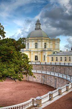 Pavillon Regenschutz Sammlung : Beste dekoration ideengalerie » groer pavillon