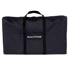 "36"" Griddle Carry Bag - Blackstone - 1131"