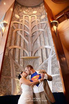katolinen dating sites Louisiana dating oranssi vahvistimet