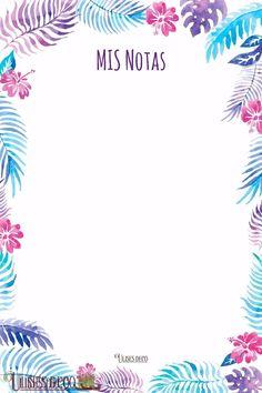 Nueva Pizarra de Notas Imantada c/Marcador Para Heladera Entrega Inmediata Precio Promocional Lanzamiento $99.