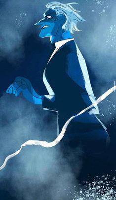 Hades And Persephone, Lore Olympus, Webtoon Comics, Underworld, Greek Mythology, Anime Characters, Animation, Drawings, Artwork