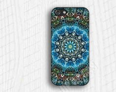 Mandala iphone 4 casesiphone 5c casesiphone 5s cases by janicejing, $8.99