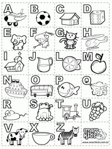 How to Learn Portuguese Quickly English Activities, Alphabet Activities, Preschool Activities, Spanish Lessons, Teaching Spanish, Learn Portuguese, Spanish Alphabet, Baby Learning, Learning Letters