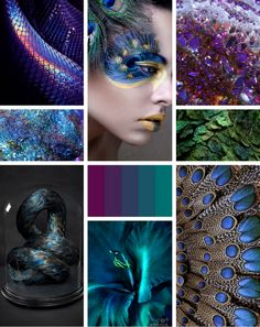 Peacock Blue Colour Inspiration – The Notice Board Store Fractal Art, Fractals, Teal Colors, Colours, Peacock Bird, Green And Purple, Blue, Mermaid Coloring, Colour Inspiration