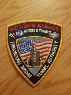 Fire Badge, New York Police, Police Patches, Thin Blue Lines, Law Enforcement, Porsche Logo, Badges, Cool Cars, Safety