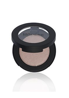 Dune : Eye Shadow | An opportunity to show your unique and individual style and somecreative flair with our range of 12 botanically inspired colours. There is something for every age, skin tone and every possible mood, look or outfit. Use my code 3608213 when you order to get a first order discount.