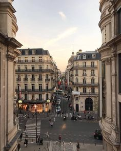 Paris Youth Heroes – A Double Standard As a boy I danced and shook to the music of Elvis Presley alo City Aesthetic, Travel Aesthetic, Oh The Places You'll Go, Places To Travel, Travel Around The World, Around The Worlds, Paris Ville, Aesthetic Pictures, Belle Photo