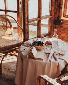 Likiery Chopin (@chopinlikiery) • Zdjęcia i filmy na Instagramie Table, Instagram, Home Decor, Decoration Home, Room Decor, Tables, Home Interior Design, Desk, Tabletop