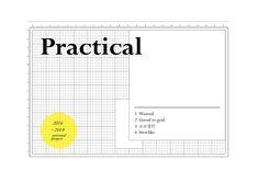 2018 포트폴리오 - 브랜딩/편집 · 일러스트레이션, 브랜딩/편집, 일러스트레이션, 그래픽 디자인, 브랜딩/편집 Logo Design, Graphic Design, Grid, Projects, Log Projects, Blue Prints, Visual Communication