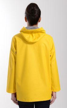 l 39 iconique cir femme jaune jaune petit bateau clothes i like pinterest imperm able. Black Bedroom Furniture Sets. Home Design Ideas