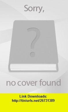TEXAS PASSIONS -- BARGAIN BOOK ROSANNE BITTNER ,   ,  , ASIN: B000KH9F3G , tutorials , pdf , ebook , torrent , downloads , rapidshare , filesonic , hotfile , megaupload , fileserve