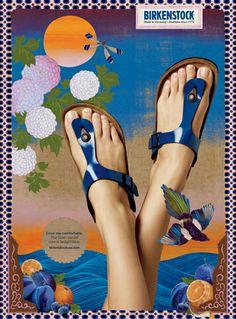 birkenstock-2010-gizeh-blue