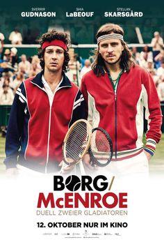 Related image Film 2017, Janus, Film Posters, Tennis Racket, Film Festival, Movies, Films, Sports, Image