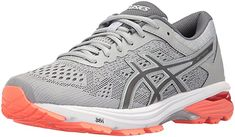 c18b2a4c9e617 Looking for ASICS Womens 6 Running Shoe