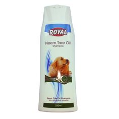 Varieties Shampoo for Dogs, Puppies & Cats  Use the shampoo sparingly as necessary for the size of the pet.  Apply shampoo to the wet coot, spread evenly and rinse with lukewarm water. Repeat If necessary. After washing the coot, It Is important to rub the animal dry and keep it well protected from drought.   #Goodideapetshop #Dubai #Royal_Pet_Products #Cats #Dogs #Rabbits #Rodents #Birds #Accessories #shampoo #oral #eye #ear #paw #Cat #Catlove #Dog #Petstagram #Petshop #Petlove #Petcorner