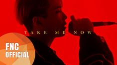 FTISLAND (FT아일랜드) - Take Me Now M/V - now this is one quality music :)