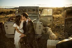 Tahiti Wedding Photographers at Best of Wedding Photography. Check out the best wedding photographers in your area. Tahiti Wedding, Wedding Couples, Wedding Photos, Couple Photography, Wedding Photography, Wedding Party Songs, Top Wedding Photographers, Affordable Wedding Venues, Wedding Linens