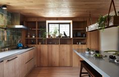 HERB BOX Gallery of Southern Sunshine Home / HAO Design - 8