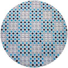 cotton. fabric-sewing-pattern
