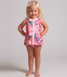 Oh please let this be my little girl!