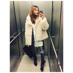 "Maja on Instagram: ""mondays"""