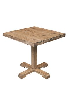 Idei de Design Retro sau Vintage pentru baruri sau terase Solid Oak Furniture, Bar, Dining Table, Retro, Vintage, Design, Home Decor, Decoration Home, Room Decor