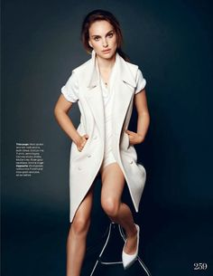 Natalie+Portman+for+Elle+UK+November+2013-005