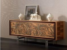 ELETTRA DAY | Sideboard