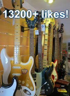 Ultrapassámos os 13200 likes na nossa página do Facebook. Já nos deu o seu like? https://www.facebook.com/SalaoMusicalLisboa