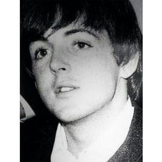 Cutie Paul