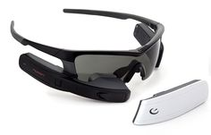 e2c95e1f9e34 47 Best Smart Glasses and Augmented Reality images
