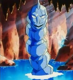 I hope Crystal Onix finally becomes a reality with these Alola forms.