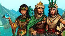 juegos multijugador  http://es.bigpoint.com/juegos/mmorpg/