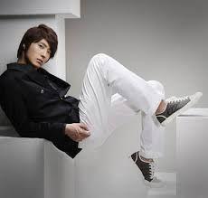 ผลการค้นหารูปภาพสำหรับ jung il woo