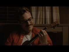 """Her - Karen O and Spike Jonze """"The Moon Song"""" [HD] - YouTube"""