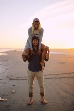 sunset on sullivans island, Couple photos, Engagements, Beach photos
