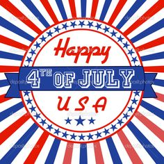 #AcarolanLawP.A. wishing all the #USA to #4thJuly #HappyIndependenceDay