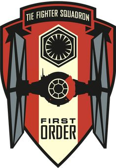 star-wars-the-force-awakens-first-order-and-